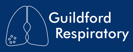 Guildford Respiratory